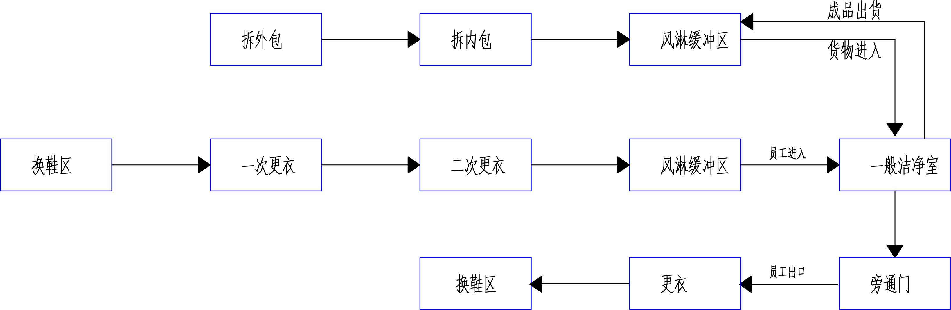 圖紙-111.pdf
